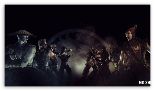 MKX Characters ❤ 4K UHD Wallpaper for UltraWide 21:9 24:10 ; 4K UHD 16:9 Ultra High Definition 2160p 1440p 1080p 900p 720p ; UHD 16:9 2160p 1440p 1080p 900p 720p ; Mobile 16:9 - 2160p 1440p 1080p 900p 720p ; Dual 4:3 5:4 UXGA XGA SVGA QSXGA SXGA ;