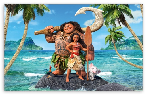 Moana 8K ❤ 4K UHD Wallpaper for Wide 16:10 5:3 Widescreen WHXGA WQXGA WUXGA WXGA WGA ; UltraWide 21:9 24:10 ; 4K UHD 16:9 Ultra High Definition 2160p 1440p 1080p 900p 720p ; UHD 16:9 2160p 1440p 1080p 900p 720p ; Standard 4:3 5:4 3:2 Fullscreen UXGA XGA SVGA QSXGA SXGA DVGA HVGA HQVGA ( Apple PowerBook G4 iPhone 4 3G 3GS iPod Touch ) ; Smartphone 16:9 3:2 5:3 2160p 1440p 1080p 900p 720p DVGA HVGA HQVGA ( Apple PowerBook G4 iPhone 4 3G 3GS iPod Touch ) WGA ; Tablet 1:1 ; iPad 1/2/Mini ; Mobile 4:3 5:3 3:2 16:9 5:4 - UXGA XGA SVGA WGA DVGA HVGA HQVGA ( Apple PowerBook G4 iPhone 4 3G 3GS iPod Touch ) 2160p 1440p 1080p 900p 720p QSXGA SXGA ; Dual 16:10 5:3 16:9 4:3 5:4 3:2 WHXGA WQXGA WUXGA WXGA WGA 2160p 1440p 1080p 900p 720p UXGA XGA SVGA QSXGA SXGA DVGA HVGA HQVGA ( Apple PowerBook G4 iPhone 4 3G 3GS iPod Touch ) ; Triple 16:10 5:3 16:9 4:3 5:4 3:2 WHXGA WQXGA WUXGA WXGA WGA 2160p 1440p 1080p 900p 720p UXGA XGA SVGA QSXGA SXGA DVGA HVGA HQVGA ( Apple PowerBook G4 iPhone 4 3G 3GS iPod Touch ) ;