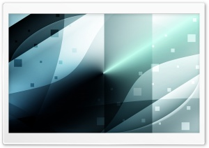 Modern Abstract Art I HD Wide Wallpaper for Widescreen