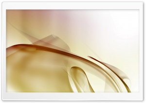 Modern Abstract Art II HD Wide Wallpaper for Widescreen
