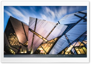 Modern Architecture Backgrounds