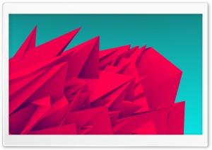 Modern Art HD Wide Wallpaper for 4K UHD Widescreen desktop & smartphone