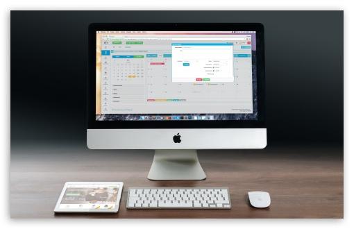 Modern Office Workspace Design Computer UltraHD Wallpaper for Wide 16:10 5:3 Widescreen WHXGA WQXGA WUXGA WXGA WGA ; 8K UHD TV 16:9 Ultra High Definition 2160p 1440p 1080p 900p 720p ; UHD 16:9 2160p 1440p 1080p 900p 720p ; Standard 4:3 5:4 3:2 Fullscreen UXGA XGA SVGA QSXGA SXGA DVGA HVGA HQVGA ( Apple PowerBook G4 iPhone 4 3G 3GS iPod Touch ) ; iPad 1/2/Mini ; Mobile 4:3 5:3 3:2 16:9 5:4 - UXGA XGA SVGA WGA DVGA HVGA HQVGA ( Apple PowerBook G4 iPhone 4 3G 3GS iPod Touch ) 2160p 1440p 1080p 900p 720p QSXGA SXGA ;
