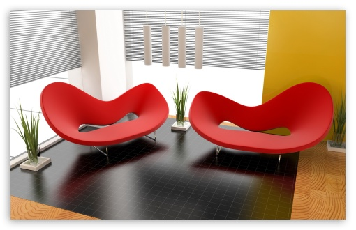 Modern Red Sofas HD wallpaper for Wide 16:10 5:3 Widescreen WHXGA WQXGA WUXGA WXGA WGA ; HD 16:9 High Definition WQHD QWXGA 1080p 900p 720p QHD nHD ; Standard 3:2 Fullscreen DVGA HVGA HQVGA devices ( Apple PowerBook G4 iPhone 4 3G 3GS iPod Touch ) ; Mobile 5:3 3:2 16:9 - WGA DVGA HVGA HQVGA devices ( Apple PowerBook G4 iPhone 4 3G 3GS iPod Touch ) WQHD QWXGA 1080p 900p 720p QHD nHD ;