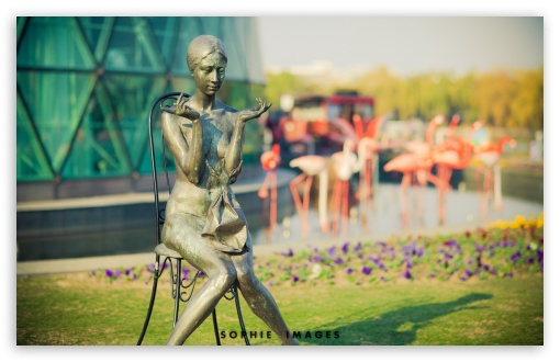 Modern Woman Statue ❤ 4K UHD Wallpaper for Wide 16:10 5:3 Widescreen WHXGA WQXGA WUXGA WXGA WGA ; 4K UHD 16:9 Ultra High Definition 2160p 1440p 1080p 900p 720p ; Standard 4:3 5:4 3:2 Fullscreen UXGA XGA SVGA QSXGA SXGA DVGA HVGA HQVGA ( Apple PowerBook G4 iPhone 4 3G 3GS iPod Touch ) ; Smartphone 5:3 WGA ; Tablet 1:1 ; iPad 1/2/Mini ; Mobile 4:3 5:3 3:2 16:9 5:4 - UXGA XGA SVGA WGA DVGA HVGA HQVGA ( Apple PowerBook G4 iPhone 4 3G 3GS iPod Touch ) 2160p 1440p 1080p 900p 720p QSXGA SXGA ;