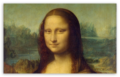 Mona Lisa by Leonardo da Vinci ❤ 4K UHD Wallpaper for Wide 16:10 5:3 Widescreen WHXGA WQXGA WUXGA WXGA WGA ; UltraWide 21:9 24:10 ; 4K UHD 16:9 Ultra High Definition 2160p 1440p 1080p 900p 720p ; UHD 16:9 2160p 1440p 1080p 900p 720p ; Standard 4:3 5:4 3:2 Fullscreen UXGA XGA SVGA QSXGA SXGA DVGA HVGA HQVGA ( Apple PowerBook G4 iPhone 4 3G 3GS iPod Touch ) ; Smartphone 16:9 3:2 5:3 2160p 1440p 1080p 900p 720p DVGA HVGA HQVGA ( Apple PowerBook G4 iPhone 4 3G 3GS iPod Touch ) WGA ; Tablet 1:1 ; iPad 1/2/Mini ; Mobile 4:3 5:3 3:2 16:9 5:4 - UXGA XGA SVGA WGA DVGA HVGA HQVGA ( Apple PowerBook G4 iPhone 4 3G 3GS iPod Touch ) 2160p 1440p 1080p 900p 720p QSXGA SXGA ; Dual 16:10 5:3 16:9 4:3 5:4 3:2 WHXGA WQXGA WUXGA WXGA WGA 2160p 1440p 1080p 900p 720p UXGA XGA SVGA QSXGA SXGA DVGA HVGA HQVGA ( Apple PowerBook G4 iPhone 4 3G 3GS iPod Touch ) ; Triple 16:10 5:3 16:9 4:3 5:4 3:2 WHXGA WQXGA WUXGA WXGA WGA 2160p 1440p 1080p 900p 720p UXGA XGA SVGA QSXGA SXGA DVGA HVGA HQVGA ( Apple PowerBook G4 iPhone 4 3G 3GS iPod Touch ) ;