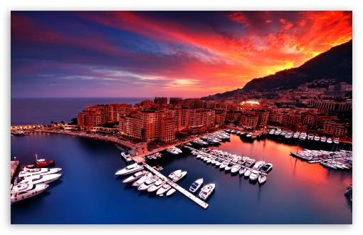 Monaco ❤ 4K UHD Wallpaper for Wide 16:10 5:3 Widescreen WHXGA WQXGA WUXGA WXGA WGA ; 4K UHD 16:9 Ultra High Definition 2160p 1440p 1080p 900p 720p ; Standard 4:3 5:4 3:2 Fullscreen UXGA XGA SVGA QSXGA SXGA DVGA HVGA HQVGA ( Apple PowerBook G4 iPhone 4 3G 3GS iPod Touch ) ; Tablet 1:1 ; iPad 1/2/Mini ; Mobile 4:3 5:3 3:2 16:9 5:4 - UXGA XGA SVGA WGA DVGA HVGA HQVGA ( Apple PowerBook G4 iPhone 4 3G 3GS iPod Touch ) 2160p 1440p 1080p 900p 720p QSXGA SXGA ;