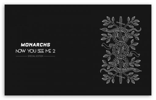 Monarchs Card ❤ 4K UHD Wallpaper for Wide 16:10 5:3 Widescreen WHXGA WQXGA WUXGA WXGA WGA ; 4K UHD 16:9 Ultra High Definition 2160p 1440p 1080p 900p 720p ; Smartphone 16:9 3:2 5:3 2160p 1440p 1080p 900p 720p DVGA HVGA HQVGA ( Apple PowerBook G4 iPhone 4 3G 3GS iPod Touch ) WGA ; iPad 1/2/Mini ; Mobile 4:3 5:3 3:2 16:9 - UXGA XGA SVGA WGA DVGA HVGA HQVGA ( Apple PowerBook G4 iPhone 4 3G 3GS iPod Touch ) 2160p 1440p 1080p 900p 720p ;