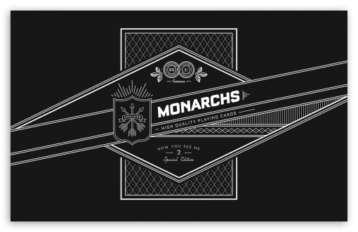 Monarchs Deck ❤ 4K UHD Wallpaper for Wide 16:10 5:3 Widescreen WHXGA WQXGA WUXGA WXGA WGA ; 4K UHD 16:9 Ultra High Definition 2160p 1440p 1080p 900p 720p ; Standard 4:3 5:4 3:2 Fullscreen UXGA XGA SVGA QSXGA SXGA DVGA HVGA HQVGA ( Apple PowerBook G4 iPhone 4 3G 3GS iPod Touch ) ; Smartphone 16:9 3:2 5:3 2160p 1440p 1080p 900p 720p DVGA HVGA HQVGA ( Apple PowerBook G4 iPhone 4 3G 3GS iPod Touch ) WGA ; Tablet 1:1 ; iPad 1/2/Mini ; Mobile 4:3 5:3 3:2 16:9 5:4 - UXGA XGA SVGA WGA DVGA HVGA HQVGA ( Apple PowerBook G4 iPhone 4 3G 3GS iPod Touch ) 2160p 1440p 1080p 900p 720p QSXGA SXGA ;