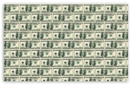 Money money money 4k hd desktop wallpaper for 4k ultra hd tv wide ultra widescreen displays - Money hd wallpapers 1080p ...