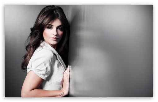 Monica Cruz HD wallpaper for Wide 16:10 5:3 Widescreen WHXGA WQXGA WUXGA WXGA WGA ; HD 16:9 High Definition WQHD QWXGA 1080p 900p 720p QHD nHD ; UHD 16:9 WQHD QWXGA 1080p 900p 720p QHD nHD ; Standard 4:3 5:4 3:2 Fullscreen UXGA XGA SVGA QSXGA SXGA DVGA HVGA HQVGA devices ( Apple PowerBook G4 iPhone 4 3G 3GS iPod Touch ) ; Tablet 1:1 ; iPad 1/2/Mini ; Mobile 4:3 5:3 3:2 5:4 - UXGA XGA SVGA WGA DVGA HVGA HQVGA devices ( Apple PowerBook G4 iPhone 4 3G 3GS iPod Touch ) QSXGA SXGA ;