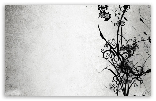 Download monochrome concrete wall art hd wallpaper
