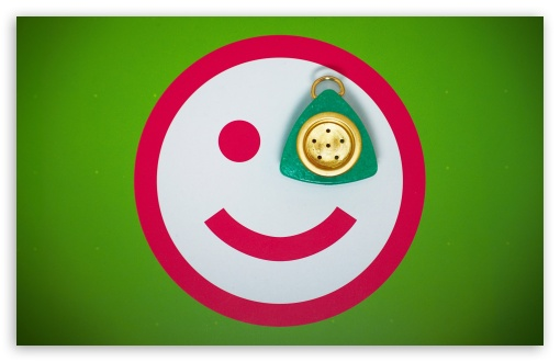Monocle Smiley HD wallpaper for Wide 16:10 5:3 Widescreen WHXGA WQXGA WUXGA WXGA WGA ; HD 16:9 High Definition WQHD QWXGA 1080p 900p 720p QHD nHD ; Standard 4:3 5:4 3:2 Fullscreen UXGA XGA SVGA QSXGA SXGA DVGA HVGA HQVGA devices ( Apple PowerBook G4 iPhone 4 3G 3GS iPod Touch ) ; Tablet 1:1 ; iPad 1/2/Mini ; Mobile 4:3 5:3 3:2 16:9 5:4 - UXGA XGA SVGA WGA DVGA HVGA HQVGA devices ( Apple PowerBook G4 iPhone 4 3G 3GS iPod Touch ) WQHD QWXGA 1080p 900p 720p QHD nHD QSXGA SXGA ;