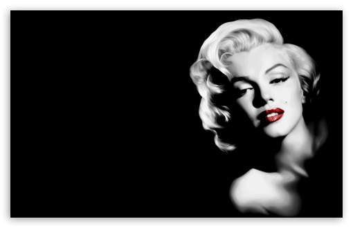 Monroe HD wallpaper for Wide 16:10 5:3 Widescreen WHXGA WQXGA WUXGA WXGA WGA ; HD 16:9 High Definition WQHD QWXGA 1080p 900p 720p QHD nHD ; Standard 4:3 5:4 3:2 Fullscreen UXGA XGA SVGA QSXGA SXGA DVGA HVGA HQVGA devices ( Apple PowerBook G4 iPhone 4 3G 3GS iPod Touch ) ; Tablet 1:1 ; iPad 1/2/Mini ; Mobile 4:3 5:3 3:2 16:9 5:4 - UXGA XGA SVGA WGA DVGA HVGA HQVGA devices ( Apple PowerBook G4 iPhone 4 3G 3GS iPod Touch ) WQHD QWXGA 1080p 900p 720p QHD nHD QSXGA SXGA ;