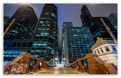 Monroe Street Bridge, Chicago, Illinois ❤ 4K UHD Wallpaper for Wide 16:10 5:3 Widescreen WHXGA WQXGA WUXGA WXGA WGA ; 4K UHD 16:9 Ultra High Definition 2160p 1440p 1080p 900p 720p ; UHD 16:9 2160p 1440p 1080p 900p 720p ; Standard 4:3 3:2 Fullscreen UXGA XGA SVGA DVGA HVGA HQVGA ( Apple PowerBook G4 iPhone 4 3G 3GS iPod Touch ) ; Tablet 1:1 ; iPad 1/2/Mini ; Mobile 4:3 5:3 3:2 16:9 - UXGA XGA SVGA WGA DVGA HVGA HQVGA ( Apple PowerBook G4 iPhone 4 3G 3GS iPod Touch ) 2160p 1440p 1080p 900p 720p ;