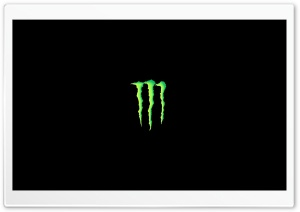 Monster Energy HD Wide Wallpaper for 4K UHD Widescreen desktop & smartphone