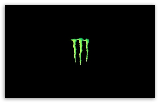 Monster energy 4k hd desktop wallpaper for 4k ultra hd tv wide download monster energy hd wallpaper voltagebd Images