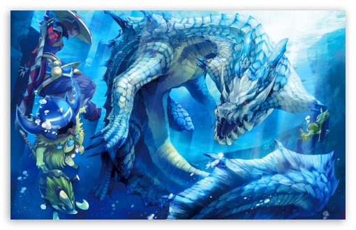 Monster Hunter HD wallpaper for Wide 16:10 5:3 Widescreen WHXGA WQXGA WUXGA WXGA WGA ; HD 16:9 High Definition WQHD QWXGA 1080p 900p 720p QHD nHD ; Standard 4:3 5:4 3:2 Fullscreen UXGA XGA SVGA QSXGA SXGA DVGA HVGA HQVGA devices ( Apple PowerBook G4 iPhone 4 3G 3GS iPod Touch ) ; iPad 1/2/Mini ; Mobile 4:3 5:3 3:2 16:9 5:4 - UXGA XGA SVGA WGA DVGA HVGA HQVGA devices ( Apple PowerBook G4 iPhone 4 3G 3GS iPod Touch ) WQHD QWXGA 1080p 900p 720p QHD nHD QSXGA SXGA ;