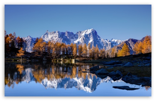 Mont Blanc Autumn ❤ 4K UHD Wallpaper for Wide 16:10 5:3 Widescreen WHXGA WQXGA WUXGA WXGA WGA ; 4K UHD 16:9 Ultra High Definition 2160p 1440p 1080p 900p 720p ; UHD 16:9 2160p 1440p 1080p 900p 720p ; Standard 4:3 5:4 3:2 Fullscreen UXGA XGA SVGA QSXGA SXGA DVGA HVGA HQVGA ( Apple PowerBook G4 iPhone 4 3G 3GS iPod Touch ) ; Smartphone 5:3 WGA ; Tablet 1:1 ; iPad 1/2/Mini ; Mobile 4:3 5:3 3:2 16:9 5:4 - UXGA XGA SVGA WGA DVGA HVGA HQVGA ( Apple PowerBook G4 iPhone 4 3G 3GS iPod Touch ) 2160p 1440p 1080p 900p 720p QSXGA SXGA ; Dual 16:10 5:3 16:9 4:3 5:4 WHXGA WQXGA WUXGA WXGA WGA 2160p 1440p 1080p 900p 720p UXGA XGA SVGA QSXGA SXGA ;