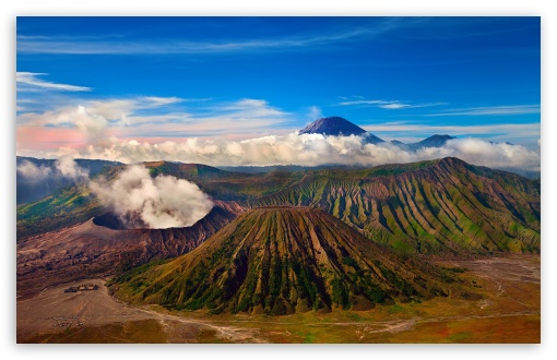 Monte Bromo, Jawa, Indonesia ❤ 4K UHD Wallpaper for Wide 16:10 5:3 Widescreen WHXGA WQXGA WUXGA WXGA WGA ; 4K UHD 16:9 Ultra High Definition 2160p 1440p 1080p 900p 720p ; Standard 4:3 5:4 3:2 Fullscreen UXGA XGA SVGA QSXGA SXGA DVGA HVGA HQVGA ( Apple PowerBook G4 iPhone 4 3G 3GS iPod Touch ) ; Tablet 1:1 ; iPad 1/2/Mini ; Mobile 4:3 5:3 3:2 16:9 5:4 - UXGA XGA SVGA WGA DVGA HVGA HQVGA ( Apple PowerBook G4 iPhone 4 3G 3GS iPod Touch ) 2160p 1440p 1080p 900p 720p QSXGA SXGA ;