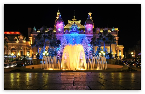 Monte Carlo Casino ❤ 4K UHD Wallpaper for Wide 16:10 5:3 Widescreen WHXGA WQXGA WUXGA WXGA WGA ; 4K UHD 16:9 Ultra High Definition 2160p 1440p 1080p 900p 720p ; UHD 16:9 2160p 1440p 1080p 900p 720p ; Standard 4:3 5:4 3:2 Fullscreen UXGA XGA SVGA QSXGA SXGA DVGA HVGA HQVGA ( Apple PowerBook G4 iPhone 4 3G 3GS iPod Touch ) ; Tablet 1:1 ; iPad 1/2/Mini ; Mobile 4:3 5:3 3:2 16:9 5:4 - UXGA XGA SVGA WGA DVGA HVGA HQVGA ( Apple PowerBook G4 iPhone 4 3G 3GS iPod Touch ) 2160p 1440p 1080p 900p 720p QSXGA SXGA ;