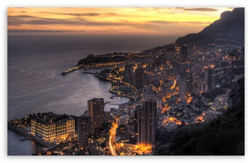 http://hd.wallpaperswide.com/thumbs/monte_carlo_monaco_2-t2.jpg