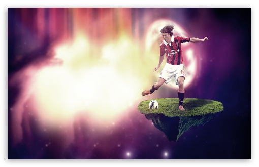 Montolivo ❤ 4K UHD Wallpaper for Wide 16:10 5:3 Widescreen WHXGA WQXGA WUXGA WXGA WGA ; 4K UHD 16:9 Ultra High Definition 2160p 1440p 1080p 900p 720p ; Standard 4:3 5:4 3:2 Fullscreen UXGA XGA SVGA QSXGA SXGA DVGA HVGA HQVGA ( Apple PowerBook G4 iPhone 4 3G 3GS iPod Touch ) ; Tablet 1:1 ; iPad 1/2/Mini ; Mobile 4:3 5:3 3:2 16:9 5:4 - UXGA XGA SVGA WGA DVGA HVGA HQVGA ( Apple PowerBook G4 iPhone 4 3G 3GS iPod Touch ) 2160p 1440p 1080p 900p 720p QSXGA SXGA ;