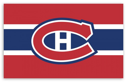 Montreal Canadiens HD wallpaper for Wide 16:10 5:3 Widescreen WHXGA WQXGA WUXGA WXGA WGA ; HD 16:9 High Definition WQHD QWXGA 1080p 900p 720p QHD nHD ; Standard 4:3 5:4 3:2 Fullscreen UXGA XGA SVGA QSXGA SXGA DVGA HVGA HQVGA devices ( Apple PowerBook G4 iPhone 4 3G 3GS iPod Touch ) ; Tablet 1:1 ; iPad 1/2/Mini ; Mobile 4:3 5:3 3:2 16:9 5:4 - UXGA XGA SVGA WGA DVGA HVGA HQVGA devices ( Apple PowerBook G4 iPhone 4 3G 3GS iPod Touch ) WQHD QWXGA 1080p 900p 720p QHD nHD QSXGA SXGA ;