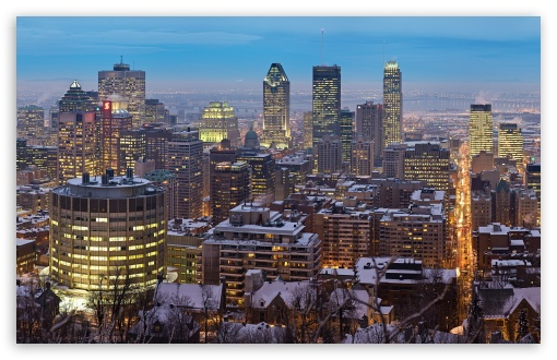 Montreal Skyscrapers HD wallpaper for Wide 16:10 5:3 Widescreen WHXGA WQXGA WUXGA WXGA WGA ; HD 16:9 High Definition WQHD QWXGA 1080p 900p 720p QHD nHD ; UHD 16:9 WQHD QWXGA 1080p 900p 720p QHD nHD ; Standard 4:3 5:4 3:2 Fullscreen UXGA XGA SVGA QSXGA SXGA DVGA HVGA HQVGA devices ( Apple PowerBook G4 iPhone 4 3G 3GS iPod Touch ) ; Tablet 1:1 ; iPad 1/2/Mini ; Mobile 4:3 5:3 3:2 16:9 5:4 - UXGA XGA SVGA WGA DVGA HVGA HQVGA devices ( Apple PowerBook G4 iPhone 4 3G 3GS iPod Touch ) WQHD QWXGA 1080p 900p 720p QHD nHD QSXGA SXGA ; Dual 16:10 5:3 16:9 4:3 5:4 WHXGA WQXGA WUXGA WXGA WGA WQHD QWXGA 1080p 900p 720p QHD nHD UXGA XGA SVGA QSXGA SXGA ;
