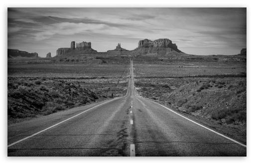 Monument Valley, Highway 163, Utah ❤ 4K UHD Wallpaper for Wide 16:10 5:3 Widescreen WHXGA WQXGA WUXGA WXGA WGA ; UltraWide 21:9 24:10 ; 4K UHD 16:9 Ultra High Definition 2160p 1440p 1080p 900p 720p ; UHD 16:9 2160p 1440p 1080p 900p 720p ; Standard 4:3 5:4 3:2 Fullscreen UXGA XGA SVGA QSXGA SXGA DVGA HVGA HQVGA ( Apple PowerBook G4 iPhone 4 3G 3GS iPod Touch ) ; Smartphone 16:9 3:2 5:3 2160p 1440p 1080p 900p 720p DVGA HVGA HQVGA ( Apple PowerBook G4 iPhone 4 3G 3GS iPod Touch ) WGA ; Tablet 1:1 ; iPad 1/2/Mini ; Mobile 4:3 5:3 3:2 16:9 5:4 - UXGA XGA SVGA WGA DVGA HVGA HQVGA ( Apple PowerBook G4 iPhone 4 3G 3GS iPod Touch ) 2160p 1440p 1080p 900p 720p QSXGA SXGA ; Dual 16:10 5:3 16:9 4:3 5:4 3:2 WHXGA WQXGA WUXGA WXGA WGA 2160p 1440p 1080p 900p 720p UXGA XGA SVGA QSXGA SXGA DVGA HVGA HQVGA ( Apple PowerBook G4 iPhone 4 3G 3GS iPod Touch ) ;
