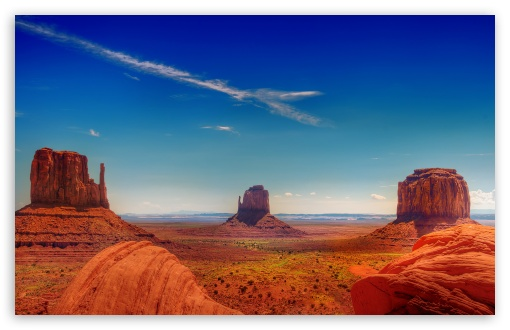 Monument Valley Usa HD wallpaper for Wide 16:10 5:3 Widescreen WHXGA WQXGA WUXGA WXGA WGA ; HD 16:9 High Definition WQHD QWXGA 1080p 900p 720p QHD nHD ; UHD 16:9 WQHD QWXGA 1080p 900p 720p QHD nHD ; Standard 4:3 5:4 3:2 Fullscreen UXGA XGA SVGA QSXGA SXGA DVGA HVGA HQVGA devices ( Apple PowerBook G4 iPhone 4 3G 3GS iPod Touch ) ; iPad 1/2/Mini ; Mobile 4:3 5:3 3:2 16:9 5:4 - UXGA XGA SVGA WGA DVGA HVGA HQVGA devices ( Apple PowerBook G4 iPhone 4 3G 3GS iPod Touch ) WQHD QWXGA 1080p 900p 720p QHD nHD QSXGA SXGA ; Dual 16:10 5:3 16:9 4:3 5:4 WHXGA WQXGA WUXGA WXGA WGA WQHD QWXGA 1080p 900p 720p QHD nHD UXGA XGA SVGA QSXGA SXGA ;