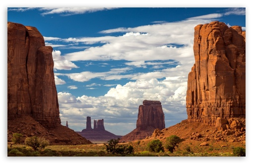 Monument Valley USA Rocks ❤ 4K UHD Wallpaper for Wide 16:10 5:3 Widescreen WHXGA WQXGA WUXGA WXGA WGA ; 4K UHD 16:9 Ultra High Definition 2160p 1440p 1080p 900p 720p ; Standard 4:3 5:4 3:2 Fullscreen UXGA XGA SVGA QSXGA SXGA DVGA HVGA HQVGA ( Apple PowerBook G4 iPhone 4 3G 3GS iPod Touch ) ; Tablet 1:1 ; iPad 1/2/Mini ; Mobile 4:3 5:3 3:2 16:9 5:4 - UXGA XGA SVGA WGA DVGA HVGA HQVGA ( Apple PowerBook G4 iPhone 4 3G 3GS iPod Touch ) 2160p 1440p 1080p 900p 720p QSXGA SXGA ;