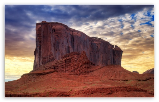 Monument Valley Utah HD wallpaper for Wide 16:10 5:3 Widescreen WHXGA WQXGA WUXGA WXGA WGA ; HD 16:9 High Definition WQHD QWXGA 1080p 900p 720p QHD nHD ; UHD 16:9 WQHD QWXGA 1080p 900p 720p QHD nHD ; Standard 4:3 5:4 3:2 Fullscreen UXGA XGA SVGA QSXGA SXGA DVGA HVGA HQVGA devices ( Apple PowerBook G4 iPhone 4 3G 3GS iPod Touch ) ; iPad 1/2/Mini ; Mobile 4:3 5:3 3:2 16:9 5:4 - UXGA XGA SVGA WGA DVGA HVGA HQVGA devices ( Apple PowerBook G4 iPhone 4 3G 3GS iPod Touch ) WQHD QWXGA 1080p 900p 720p QHD nHD QSXGA SXGA ;
