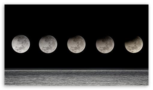 Moon Eclipse Sequence UltraHD Wallpaper for UltraWide 21:9 24:10 ; 8K UHD TV 16:9 Ultra High Definition 2160p 1440p 1080p 900p 720p ; UHD 16:9 2160p 1440p 1080p 900p 720p ; Mobile 16:9 - 2160p 1440p 1080p 900p 720p ; Dual 16:10 5:3 16:9 4:3 5:4 3:2 WHXGA WQXGA WUXGA WXGA WGA 2160p 1440p 1080p 900p 720p UXGA XGA SVGA QSXGA SXGA DVGA HVGA HQVGA ( Apple PowerBook G4 iPhone 4 3G 3GS iPod Touch ) ; Triple 16:10 5:3 16:9 4:3 5:4 3:2 WHXGA WQXGA WUXGA WXGA WGA 2160p 1440p 1080p 900p 720p UXGA XGA SVGA QSXGA SXGA DVGA HVGA HQVGA ( Apple PowerBook G4 iPhone 4 3G 3GS iPod Touch ) ;