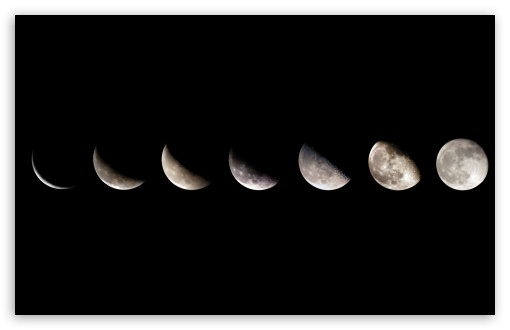 Moon Sequence HD wallpaper for Wide 16:10 5:3 Widescreen WHXGA WQXGA WUXGA WXGA WGA ; HD 16:9 High Definition WQHD QWXGA 1080p 900p 720p QHD nHD ; Standard 4:3 5:4 3:2 Fullscreen UXGA XGA SVGA QSXGA SXGA DVGA HVGA HQVGA devices ( Apple PowerBook G4 iPhone 4 3G 3GS iPod Touch ) ; iPad 1/2/Mini ; Mobile 4:3 5:3 3:2 16:9 5:4 - UXGA XGA SVGA WGA DVGA HVGA HQVGA devices ( Apple PowerBook G4 iPhone 4 3G 3GS iPod Touch ) WQHD QWXGA 1080p 900p 720p QHD nHD QSXGA SXGA ; Dual 16:10 5:3 16:9 4:3 5:4 WHXGA WQXGA WUXGA WXGA WGA WQHD QWXGA 1080p 900p 720p QHD nHD UXGA XGA SVGA QSXGA SXGA ;