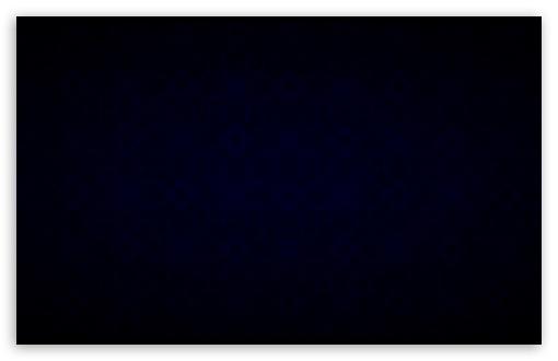 Moonlight Blue Vintage ❤ 4K UHD Wallpaper for Wide 16:10 5:3 Widescreen WHXGA WQXGA WUXGA WXGA WGA ; 4K UHD 16:9 Ultra High Definition 2160p 1440p 1080p 900p 720p ; Standard 4:3 5:4 3:2 Fullscreen UXGA XGA SVGA QSXGA SXGA DVGA HVGA HQVGA ( Apple PowerBook G4 iPhone 4 3G 3GS iPod Touch ) ; Tablet 1:1 ; iPad 1/2/Mini ; Mobile 4:3 5:3 3:2 16:9 5:4 - UXGA XGA SVGA WGA DVGA HVGA HQVGA ( Apple PowerBook G4 iPhone 4 3G 3GS iPod Touch ) 2160p 1440p 1080p 900p 720p QSXGA SXGA ; Dual 16:10 5:3 4:3 5:4 WHXGA WQXGA WUXGA WXGA WGA UXGA XGA SVGA QSXGA SXGA ;