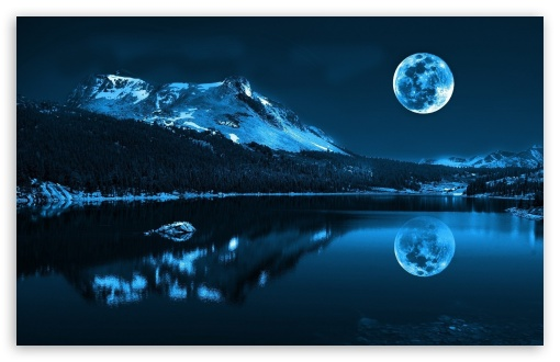 Moonlight Night HD wallpaper for Wide 16:10 5:3 Widescreen WHXGA WQXGA WUXGA WXGA WGA ; HD 16:9 High Definition WQHD QWXGA 1080p 900p 720p QHD nHD ; Standard 4:3 5:4 Fullscreen UXGA XGA SVGA QSXGA SXGA ; MS 3:2 DVGA HVGA HQVGA devices ( Apple PowerBook G4 iPhone 4 3G 3GS iPod Touch ) ; Mobile VGA WVGA iPhone iPad PSP Phone - VGA QVGA Smartphone ( PocketPC GPS iPod Zune BlackBerry HTC Samsung LG Nokia Eten Asus ) WVGA WQVGA Smartphone ( HTC Samsung Sony Ericsson LG Vertu MIO ) HVGA Smartphone ( Apple iPhone iPod BlackBerry HTC Samsung Nokia ) Sony PSP Zune HD Zen ; Tablet 1&2 ;