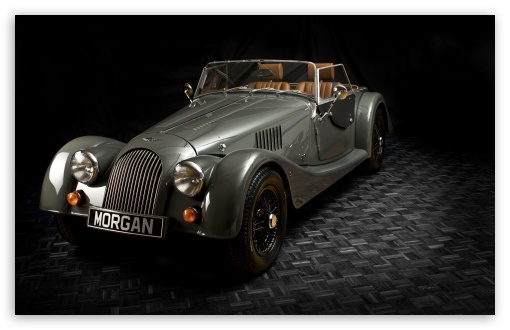 Morgan 4-4 Roadster UltraHD Wallpaper for Wide 16:10 5:3 Widescreen WHXGA WQXGA WUXGA WXGA WGA ; 8K UHD TV 16:9 Ultra High Definition 2160p 1440p 1080p 900p 720p ; UHD 16:9 2160p 1440p 1080p 900p 720p ; Standard 4:3 5:4 3:2 Fullscreen UXGA XGA SVGA QSXGA SXGA DVGA HVGA HQVGA ( Apple PowerBook G4 iPhone 4 3G 3GS iPod Touch ) ; iPad 1/2/Mini ; Mobile 4:3 5:3 3:2 16:9 5:4 - UXGA XGA SVGA WGA DVGA HVGA HQVGA ( Apple PowerBook G4 iPhone 4 3G 3GS iPod Touch ) 2160p 1440p 1080p 900p 720p QSXGA SXGA ;