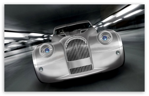 Morgan Concept Car HD wallpaper for Wide 16:10 5:3 Widescreen WHXGA WQXGA WUXGA WXGA WGA ; HD 16:9 High Definition WQHD QWXGA 1080p 900p 720p QHD nHD ; Standard 4:3 5:4 3:2 Fullscreen UXGA XGA SVGA QSXGA SXGA DVGA HVGA HQVGA devices ( Apple PowerBook G4 iPhone 4 3G 3GS iPod Touch ) ; iPad 1/2/Mini ; Mobile 4:3 5:3 3:2 16:9 5:4 - UXGA XGA SVGA WGA DVGA HVGA HQVGA devices ( Apple PowerBook G4 iPhone 4 3G 3GS iPod Touch ) WQHD QWXGA 1080p 900p 720p QHD nHD QSXGA SXGA ;