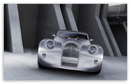 Morgan Concept Car 3 UltraHD Wallpaper for Wide 16:10 5:3 Widescreen WHXGA WQXGA WUXGA WXGA WGA ; 8K UHD TV 16:9 Ultra High Definition 2160p 1440p 1080p 900p 720p ; Standard 4:3 5:4 3:2 Fullscreen UXGA XGA SVGA QSXGA SXGA DVGA HVGA HQVGA ( Apple PowerBook G4 iPhone 4 3G 3GS iPod Touch ) ; Tablet 1:1 ; iPad 1/2/Mini ; Mobile 4:3 5:3 3:2 16:9 5:4 - UXGA XGA SVGA WGA DVGA HVGA HQVGA ( Apple PowerBook G4 iPhone 4 3G 3GS iPod Touch ) 2160p 1440p 1080p 900p 720p QSXGA SXGA ;