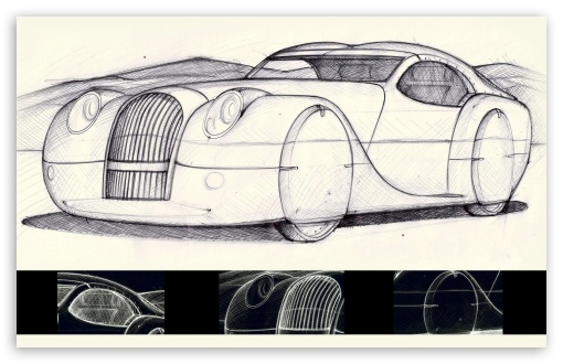 Morgan Life 2008 Sketch HD wallpaper for Wide 16:10 5:3 Widescreen WHXGA WQXGA WUXGA WXGA WGA ; HD 16:9 High Definition WQHD QWXGA 1080p 900p 720p QHD nHD ; Standard 3:2 Fullscreen DVGA HVGA HQVGA devices ( Apple PowerBook G4 iPhone 4 3G 3GS iPod Touch ) ; Mobile 5:3 3:2 16:9 - WGA DVGA HVGA HQVGA devices ( Apple PowerBook G4 iPhone 4 3G 3GS iPod Touch ) WQHD QWXGA 1080p 900p 720p QHD nHD ;