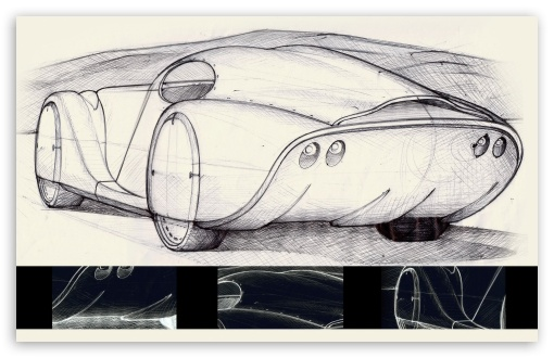 Morgan Life 2008 Sketch 1 HD wallpaper for Wide 16:10 5:3 Widescreen WHXGA WQXGA WUXGA WXGA WGA ; HD 16:9 High Definition WQHD QWXGA 1080p 900p 720p QHD nHD ; Other 3:2 DVGA HVGA HQVGA devices ( Apple PowerBook G4 iPhone 4 3G 3GS iPod Touch ) ; Mobile WVGA iPhone PSP - WVGA WQVGA Smartphone ( HTC Samsung Sony Ericsson LG Vertu MIO ) HVGA Smartphone ( Apple iPhone iPod BlackBerry HTC Samsung Nokia ) Sony PSP Zune HD Zen ;