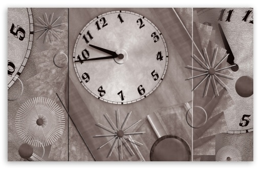 Moril-Pendulum Clock UltraHD Wallpaper for Wide 16:10 Widescreen WHXGA WQXGA WUXGA WXGA ; Standard 4:3 5:4 3:2 Fullscreen UXGA XGA SVGA QSXGA SXGA DVGA HVGA HQVGA ( Apple PowerBook G4 iPhone 4 3G 3GS iPod Touch ) ; Tablet 1:1 ; iPad 1/2/Mini ; Mobile 4:3 3:2 5:4 - UXGA XGA SVGA DVGA HVGA HQVGA ( Apple PowerBook G4 iPhone 4 3G 3GS iPod Touch ) QSXGA SXGA ;