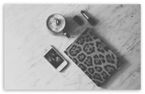 Morning ❤ 4K UHD Wallpaper for Wide 16:10 5:3 Widescreen WHXGA WQXGA WUXGA WXGA WGA ; 4K UHD 16:9 Ultra High Definition 2160p 1440p 1080p 900p 720p ; UHD 16:9 2160p 1440p 1080p 900p 720p ; Standard 4:3 5:4 3:2 Fullscreen UXGA XGA SVGA QSXGA SXGA DVGA HVGA HQVGA ( Apple PowerBook G4 iPhone 4 3G 3GS iPod Touch ) ; Tablet 1:1 ; iPad 1/2/Mini ; Mobile 4:3 5:3 3:2 16:9 5:4 - UXGA XGA SVGA WGA DVGA HVGA HQVGA ( Apple PowerBook G4 iPhone 4 3G 3GS iPod Touch ) 2160p 1440p 1080p 900p 720p QSXGA SXGA ;