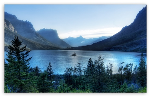 Morning At Glacier National Park HD wallpaper for Wide 16:10 5:3 Widescreen WHXGA WQXGA WUXGA WXGA WGA ; HD 16:9 High Definition WQHD QWXGA 1080p 900p 720p QHD nHD ; Standard 4:3 5:4 3:2 Fullscreen UXGA XGA SVGA QSXGA SXGA DVGA HVGA HQVGA devices ( Apple PowerBook G4 iPhone 4 3G 3GS iPod Touch ) ; Tablet 1:1 ; iPad 1/2/Mini ; Mobile 4:3 5:3 3:2 16:9 5:4 - UXGA XGA SVGA WGA DVGA HVGA HQVGA devices ( Apple PowerBook G4 iPhone 4 3G 3GS iPod Touch ) WQHD QWXGA 1080p 900p 720p QHD nHD QSXGA SXGA ; Dual 16:10 5:3 16:9 4:3 5:4 WHXGA WQXGA WUXGA WXGA WGA WQHD QWXGA 1080p 900p 720p QHD nHD UXGA XGA SVGA QSXGA SXGA ;