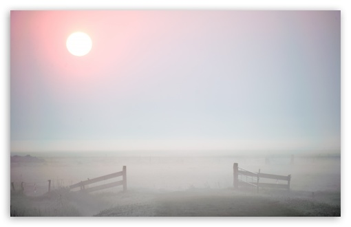 Morning Mist, Terschelling HD wallpaper for Wide 16:10 5:3 Widescreen WHXGA WQXGA WUXGA WXGA WGA ; HD 16:9 High Definition WQHD QWXGA 1080p 900p 720p QHD nHD ; UHD 16:9 WQHD QWXGA 1080p 900p 720p QHD nHD ; Standard 4:3 5:4 3:2 Fullscreen UXGA XGA SVGA QSXGA SXGA DVGA HVGA HQVGA devices ( Apple PowerBook G4 iPhone 4 3G 3GS iPod Touch ) ; Tablet 1:1 ; iPad 1/2/Mini ; Mobile 4:3 5:3 3:2 16:9 5:4 - UXGA XGA SVGA WGA DVGA HVGA HQVGA devices ( Apple PowerBook G4 iPhone 4 3G 3GS iPod Touch ) WQHD QWXGA 1080p 900p 720p QHD nHD QSXGA SXGA ; Dual 16:10 5:3 16:9 4:3 5:4 WHXGA WQXGA WUXGA WXGA WGA WQHD QWXGA 1080p 900p 720p QHD nHD UXGA XGA SVGA QSXGA SXGA ;