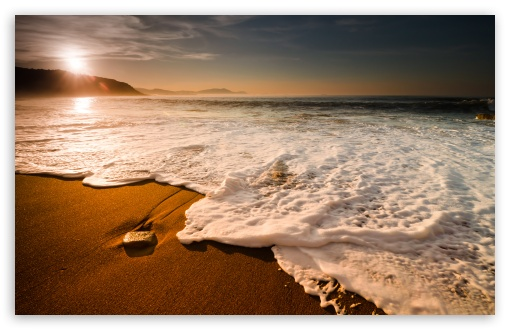Morning Waves ❤ 4K UHD Wallpaper for Wide 16:10 5:3 Widescreen WHXGA WQXGA WUXGA WXGA WGA ; 4K UHD 16:9 Ultra High Definition 2160p 1440p 1080p 900p 720p ; Standard 4:3 5:4 3:2 Fullscreen UXGA XGA SVGA QSXGA SXGA DVGA HVGA HQVGA ( Apple PowerBook G4 iPhone 4 3G 3GS iPod Touch ) ; Tablet 1:1 ; iPad 1/2/Mini ; Mobile 4:3 5:3 3:2 16:9 5:4 - UXGA XGA SVGA WGA DVGA HVGA HQVGA ( Apple PowerBook G4 iPhone 4 3G 3GS iPod Touch ) 2160p 1440p 1080p 900p 720p QSXGA SXGA ; Dual 16:10 5:3 16:9 4:3 5:4 WHXGA WQXGA WUXGA WXGA WGA 2160p 1440p 1080p 900p 720p UXGA XGA SVGA QSXGA SXGA ;