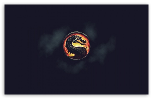 Mortal Kombat HD wallpaper for Wide 16:10 5:3 Widescreen WHXGA WQXGA WUXGA WXGA WGA ; HD 16:9 High Definition WQHD QWXGA 1080p 900p 720p QHD nHD ; Standard 4:3 5:4 3:2 Fullscreen UXGA XGA SVGA QSXGA SXGA DVGA HVGA HQVGA devices ( Apple PowerBook G4 iPhone 4 3G 3GS iPod Touch ) ; Tablet 1:1 ; iPad 1/2/Mini ; Mobile 4:3 5:3 3:2 16:9 5:4 - UXGA XGA SVGA WGA DVGA HVGA HQVGA devices ( Apple PowerBook G4 iPhone 4 3G 3GS iPod Touch ) WQHD QWXGA 1080p 900p 720p QHD nHD QSXGA SXGA ;