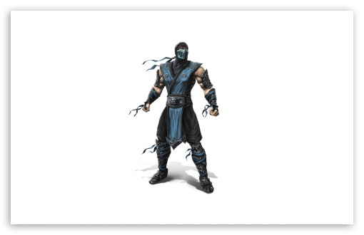 Mortal Kombat 2011 - Sub Zero ❤ 4K UHD Wallpaper for Wide 16:10 5:3 Widescreen WHXGA WQXGA WUXGA WXGA WGA ; 4K UHD 16:9 Ultra High Definition 2160p 1440p 1080p 900p 720p ; Standard 4:3 5:4 3:2 Fullscreen UXGA XGA SVGA QSXGA SXGA DVGA HVGA HQVGA ( Apple PowerBook G4 iPhone 4 3G 3GS iPod Touch ) ; Tablet 1:1 ; iPad 1/2/Mini ; Mobile 4:3 5:3 3:2 16:9 5:4 - UXGA XGA SVGA WGA DVGA HVGA HQVGA ( Apple PowerBook G4 iPhone 4 3G 3GS iPod Touch ) 2160p 1440p 1080p 900p 720p QSXGA SXGA ;