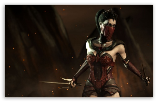 Mortal Kombat, Mileena HD wallpaper for Wide 16:10 5:3 Widescreen WHXGA WQXGA WUXGA WXGA WGA ; HD 16:9 High Definition WQHD QWXGA 1080p 900p 720p QHD nHD ; Standard 4:3 5:4 3:2 Fullscreen UXGA XGA SVGA QSXGA SXGA DVGA HVGA HQVGA devices ( Apple PowerBook G4 iPhone 4 3G 3GS iPod Touch ) ; Smartphone 16:9 3:2 5:3 WQHD QWXGA 1080p 900p 720p QHD nHD DVGA HVGA HQVGA devices ( Apple PowerBook G4 iPhone 4 3G 3GS iPod Touch ) WGA ; Tablet 1:1 ; iPad 1/2/Mini ; Mobile 4:3 5:3 3:2 16:9 5:4 - UXGA XGA SVGA WGA DVGA HVGA HQVGA devices ( Apple PowerBook G4 iPhone 4 3G 3GS iPod Touch ) WQHD QWXGA 1080p 900p 720p QHD nHD QSXGA SXGA ;